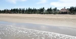 Tour du lịch biển Hải Hòa 1 ngày