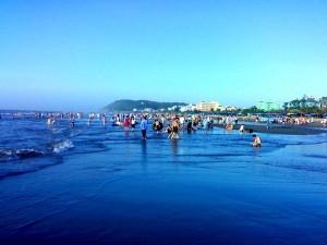Tour du lịch Hải Hòa 2 ngày